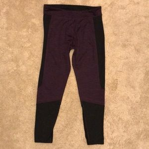 Women's CHAMPION Leggings / Workout Pants
